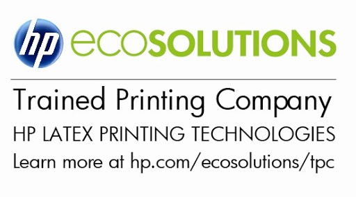 HP Eco Solutions Certified