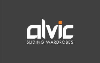 Alvic Logo