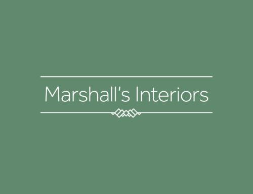 Marshall's Interiors
